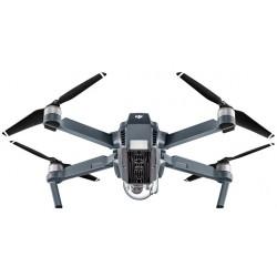 DJI - Mavic Pro Drone
