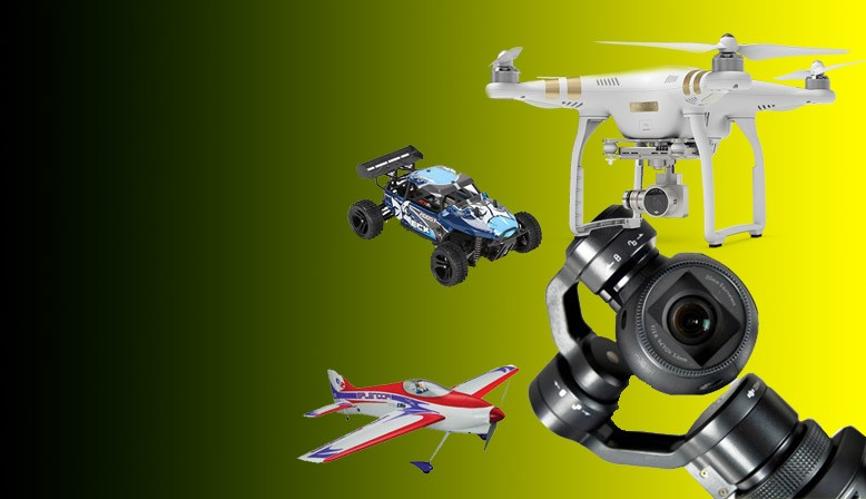 droni1